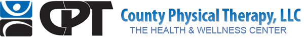 County Physical Therapy