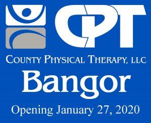 cpt_bangor_opening